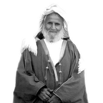 Sheikh abdullah bin jassim al thani the amiri diwan for Diwan amiri qatar