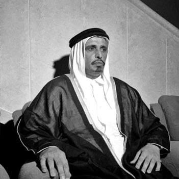 Sheikh ahmad bin ali al thani the amiri diwan for Diwan amiri qatar